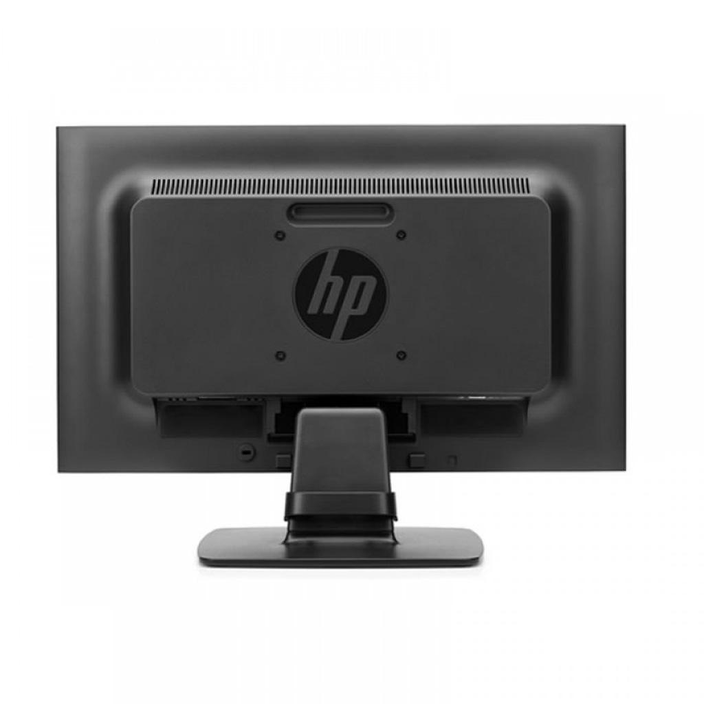 Computadoras Guatemala – Soluciones 360 MONITOR HP 20″ LED P202